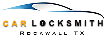 Car Locksmith Rockwall TX